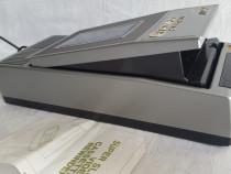 ",,KINYO"" Super Slim Video Cassette Rewinder"