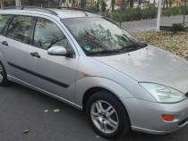 Ford Focus 2002, Euro 4, Stare buna !!!