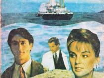 Gran Canaria 1991 Autor(i): A.J.Cronin
