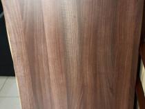 Blat lemn 100x60 cm