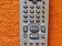 Telecomanda DVD VHS combo SHARP
