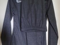 Trening / pijama de casa S