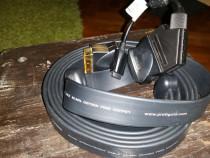 Cablu VGA Profigold