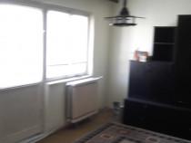 Apartament 2 camere Vasile Alecsandri
