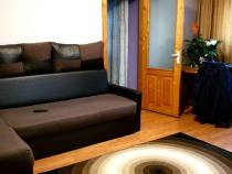 Apartament 2 camere conf 2 zona Banat