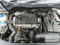 Motor bmp 140 cp 1 ax came cu 110.000 mile!