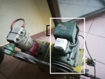 Motor electric 2,2kw