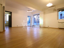 Apartament 3 camere zona Semicentrala, strazii Paris