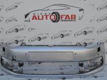 Bara fata wolkswagen polo 6c facelift an 2014-2017