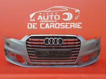 Bara fata Audi A6 4g facelift An 2015-2018