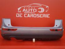 Bara spate Audi Q5 2008-2016