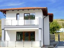 PF- Casa cu teren generos, Cluj-Napoca, Dambul Rotund