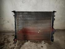 Radiator  apa Dacia Solenza an 04