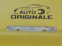 Intaritura bara fata Audi A6 ,a7 An 2011-2018