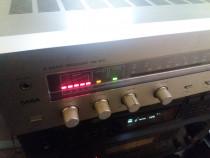 Amplituner Receiver Saba RS 910