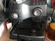 Expresor cafea ariete