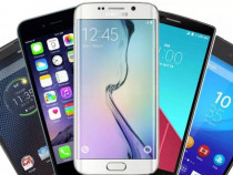 Display pt orice tip de telefon- J3/5/7-s7-s8/+/-s9/+/Iphone