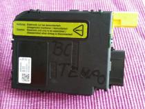 Calculator / modul/ coloana volan power-steering j500 golfV