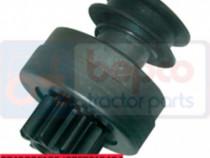 Bendix electromotor tractor Deutz 16900117