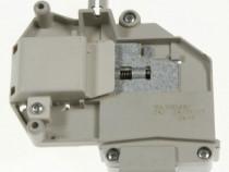 Masina de spalat: inchizator electric usa hublou 9979889