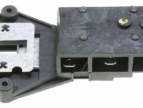 Masina de spalat: inchizator electric usa hublou G388971