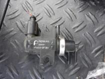 Electrovalva turbo egr vw 1.9 tdi 90 cp