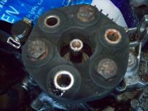 Flansa cardan 4 cilindri bmw e36 seria 3