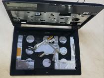 Dezmembrez laptop ACER Aspire One zh9 piese componente carca