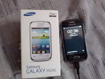 Telefon Nokia GT6312/7582/ LG T300/ vodafone Turbo 7