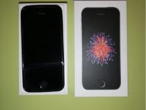 IPhone SE 32 Gb Full Box Garanție