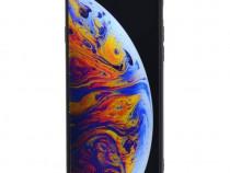 Husa telefon silicon+plastic apple iphone xr 6.1 planet nou