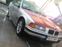 Dezmembrez BMW 320 i
