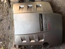 Capac motor Chrysler 300 C 3.0 diesel