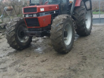 Tractor Case 1056 xl