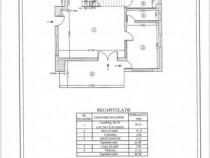 Vila singulara Lux 147mp Safirului