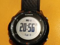 Garmin fenix1 gps smartwatch