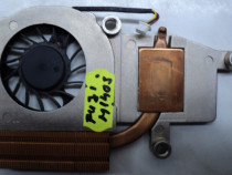 Kit Cooler Laptop Fujitsu Siemens M1405 complet