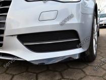 Prelungire bara fata flapsuri Audi A3 8V S line S3 Coupe v2