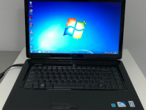 Laptop dell inspiron 1545 - Reducere 40%