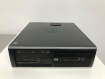 Unitate centrală calculator HP - Reducere 20%