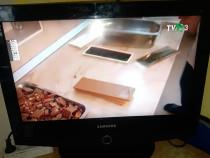 Televizor samsung schimb