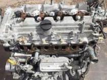 Dezmembrez motor Toyota 2.0 ,126 cp,1AD-FTV,chiuloasa,bloc a