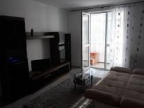 Titan- Intrarea Badeni apartament cu 3 camere