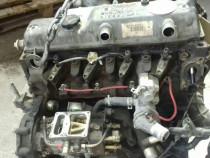 Motoare diesel si benzina pentru toate marcile .
