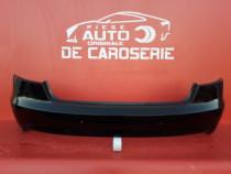 Bara spate Audi A5 s-line facelift An 2012-2016