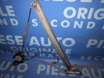 Macarale electrice Kia Sportage (fata)