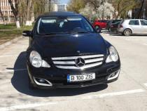 Mercedes-Benz R280 4 matic (Variante)
