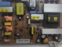 Sursa LCD Samsung BN96-03833A