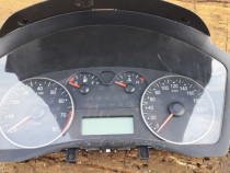 Ceasuri bord fiat stilo motor 1.6 benzina in stare buna