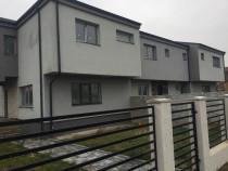 Casa 4 camere - Ghidigeni - Prelungirea Ghencea